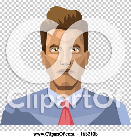 Transparent clip art background preview #COLLC1682108