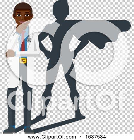 Transparent clip art background preview #COLLC1637534