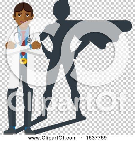 Transparent clip art background preview #COLLC1637769