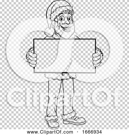 Transparent clip art background preview #COLLC1666934