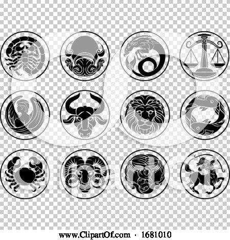 Transparent clip art background preview #COLLC1681010